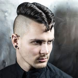how to make cool boy hairstyles mens hairstyles wonderful new haircuts for men pw men