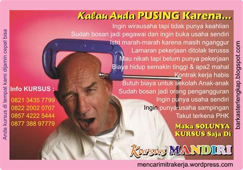 Pajangan Sapi Bahan Resin Jual Perset Isi 4 Ready Stock Jakarta http www barkasterlengkap atau klick http www elingberniaga