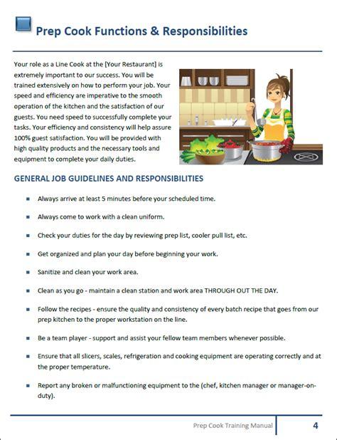 fast food receipt template restaurant manual templates food