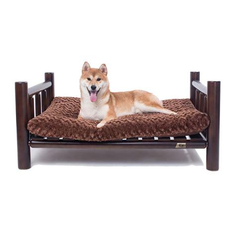 designer dog beds luxury designer dog bed constantine