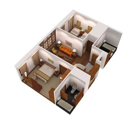 bedroom superior apartment serviced apartments