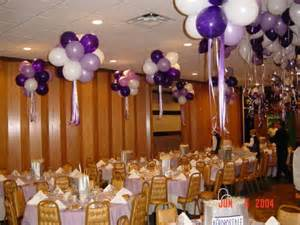 Balloon designs pictures balloon centerpieces for decorations
