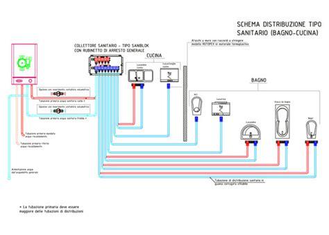 prezzi idraulico bagno foto impianto idraulico bagno di n e c impianti elettrici