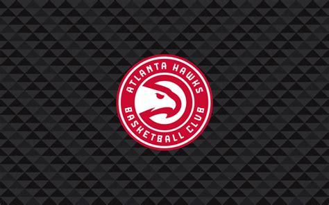 nba hawks atlanta hawks basketball sports club