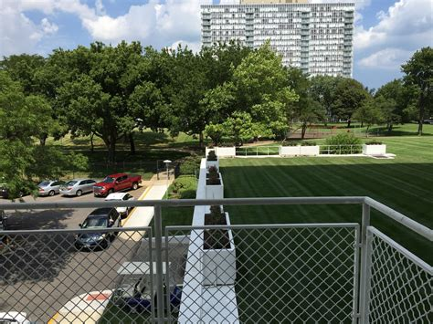 Apartments For Rent In Chicago Metro House For Rent In Chicago Metro Area Apartments Flats