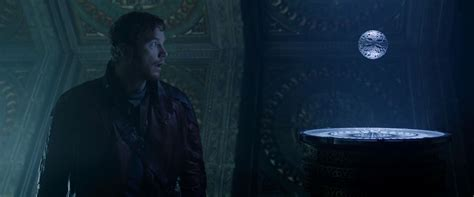 quills movie screenshots guardians of the galaxy easter eggs and references page 3