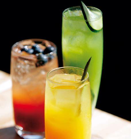 Happy Hour Moroccan Vodka Cocktail by Best Happy Hour Spots In Santa California La