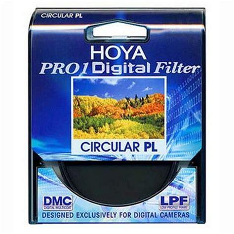 Filter Hoya Pro1 Cpl 40 5mm 58mm hoya pro 1 digital cpl circular pl lens filter