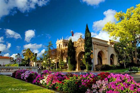 balboa park best picnics and delis in san diego cisl school