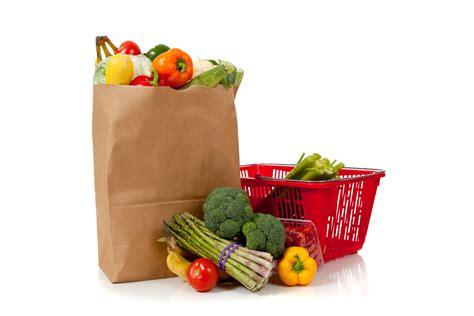 food bag best food bag photos 2017 blue maize