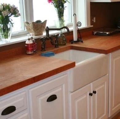 Kitchen Countertops Ta 1000 Images About Solid Surface Counter Tops On