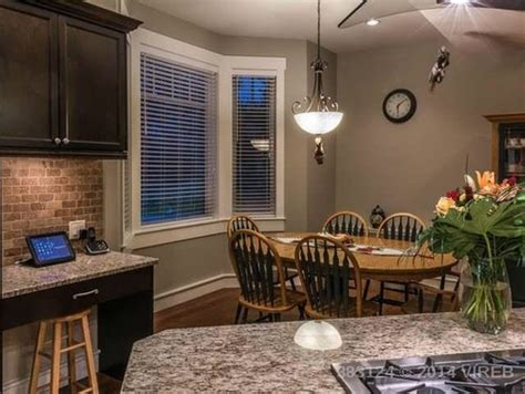 country manor paint color help