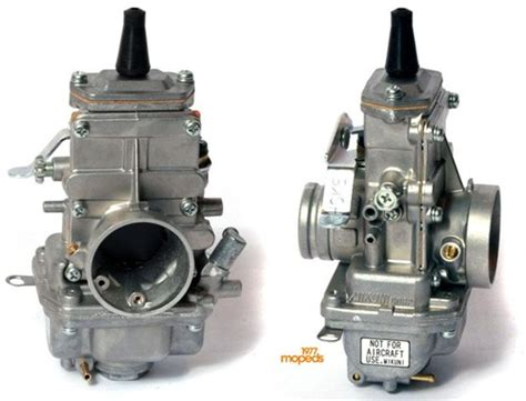 Karbu F1 Polos Merk Mikuni keihin moped carburetor diagram keihin free engine image for user manual
