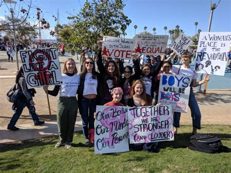 the scope of san diegos gang problem voice of san diego the metoo movement is more widespread than you thought