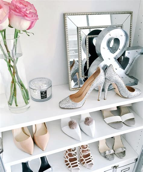 the about shoe closet how to organize shoes