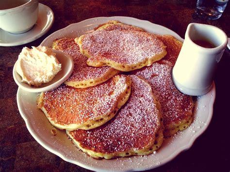 original pancake house puyallup hawaiian pancakes yelp