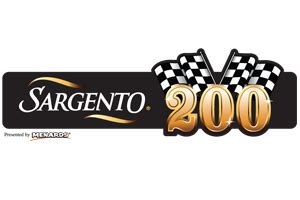 sargento official site sargento 200 live updates turn four