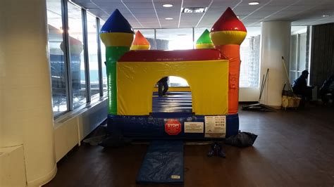 bounce house rental bounce house rental ossining ny