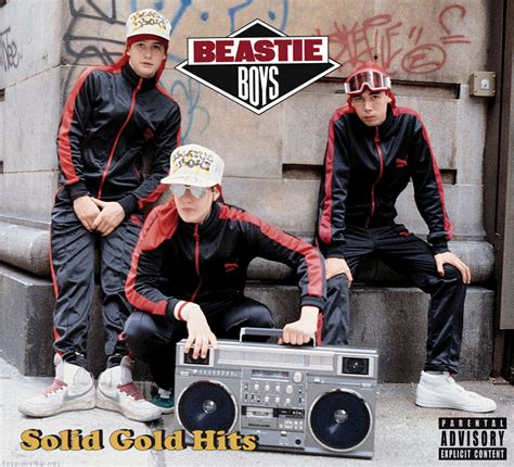 beastie boys natefullerart ryhmin and stealin gt gt beastie boys