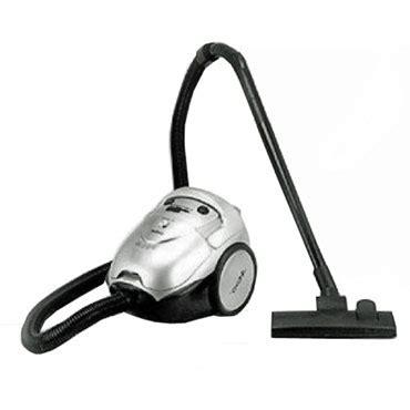 Oxone Vacuum Cleaner jual oxone vacuum cleaner ox 868 murah bhinneka