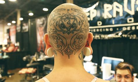tattoo expo dallas 2017 things to do in dallas this week june 22 through june 28