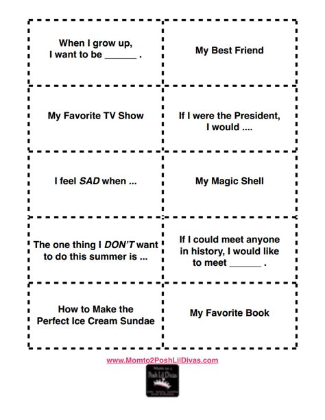 Interesting Essay Topics For Teenagers by A Printable Copy Of The Above List Here Gt
