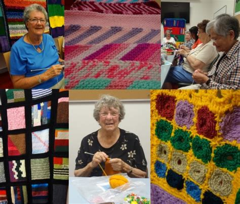 knitting groups 15 free knitting groups around sydney sydney