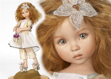 doll guild the doll dreamer s guild dolls for sale