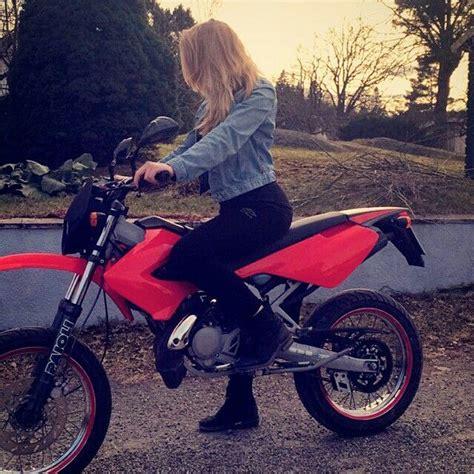 girls on motocross 1000 ideas about motocross girls on pinterest motocross