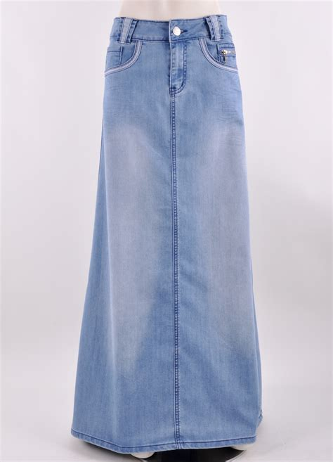skirts dresses jean skirts