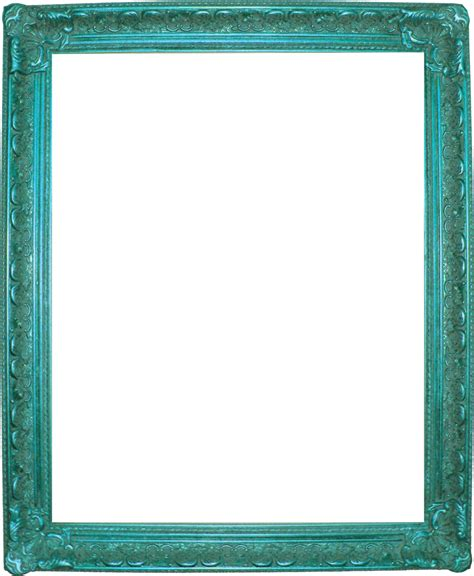 best photo frame variety for your house in decors