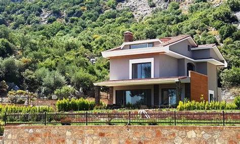 huis kopen turkije marmaris marmaris villas and luxury homes for sale prestigious