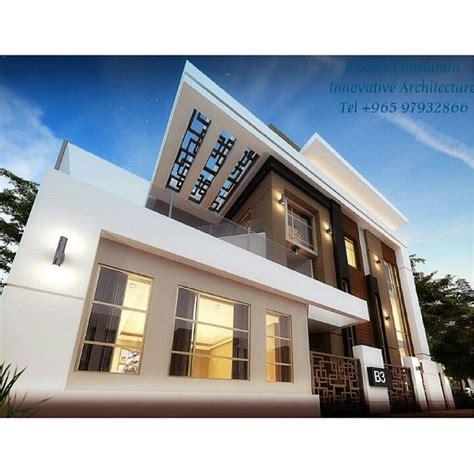 design house bahrain 17 best images about doha villa design project on