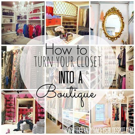 17 best ideas about closet chandelier on