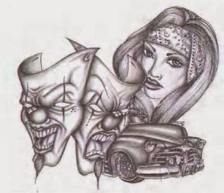 imagenes perronas goticas imagenes de amor chidas para dibujar imagenes de amor