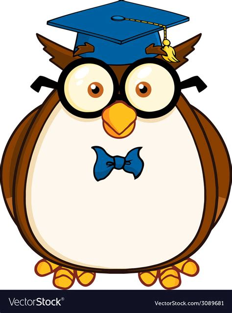 vector stock images owl royalty free vector image vectorstock