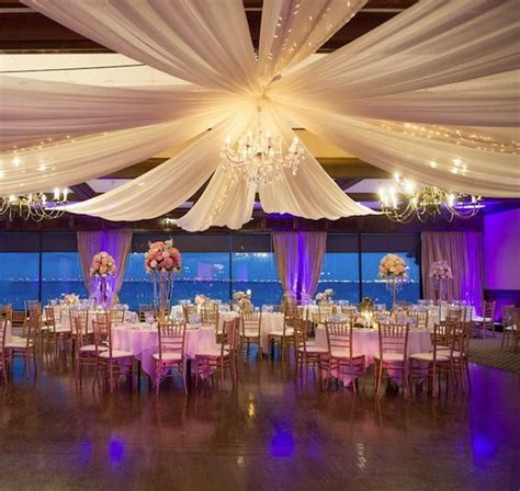 Decoration Reception by Best 25 Wedding Reception Decorations Ideas On
