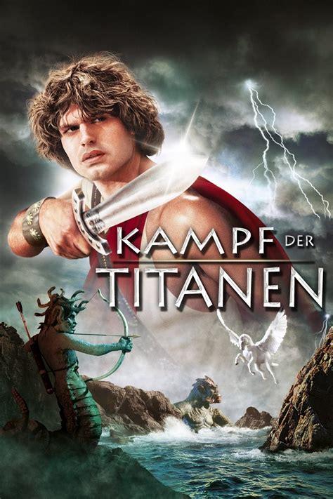 filme schauen titans kf der titanen 1981 kostenlos online anschauen hd