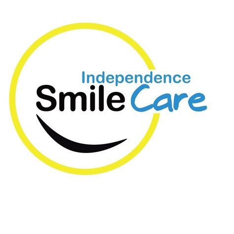 Comfort Dental Kcmo by Independence Smile Care 651 E 24 Hwy Independence Mo