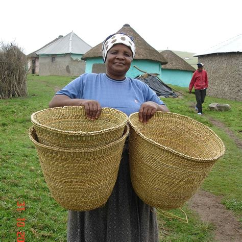 christmas baskets in south africa durban design afrika basketry
