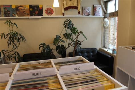 Best Records Site Digging In Tokyo Best Sound Records Discogs