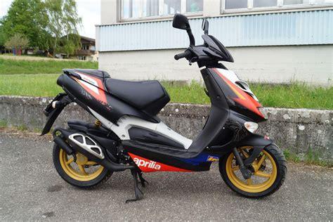 Aprilia Motorrad Shop by Motorrad Occasion Kaufen Aprilia Sr 50 Ditech Motoshop
