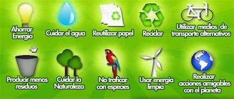 fotos del calentamiento global revuelta verde fotos del calentamiento global revuelta verde