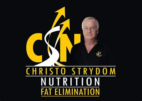 Csn Detox Plan by The Csn Diet The Ultimate All Weight Loss Program