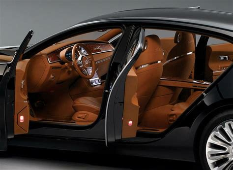 bugatti galibier interior 17 best images about bugatti on models