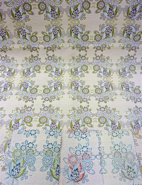 swatching tilton fenwick for duralee stylecarrot tilton fenwick for duralee fabrics quintessence