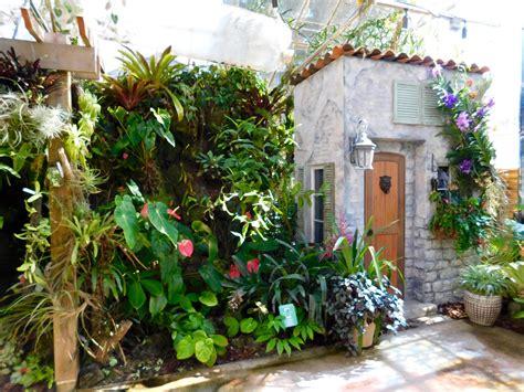 Botanical Garden Sarasota Selby Botanical Gardens Sarasota 7777 Le Courrier De Floride