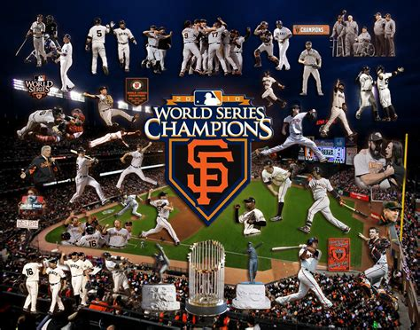 color run sf san francisco giants images world series chions hd