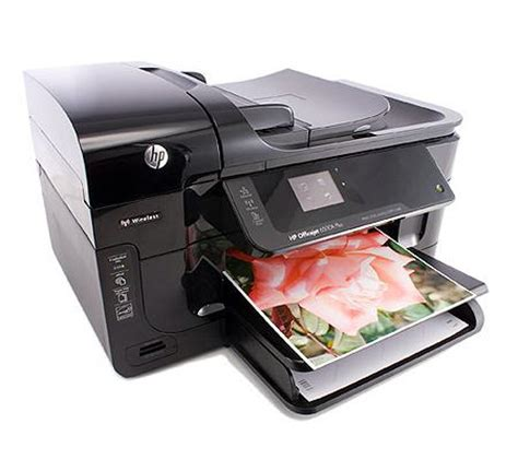 Hp One Plus hp officejet 6500a plus e all in one review rating pcmag
