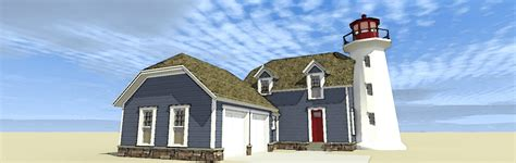 lighthouse home plans kittee s lighthouse plans dantyree com